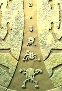 CGI Bohrok Carving