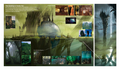 Thumbnail for version as of 17:49, October 6, 2009