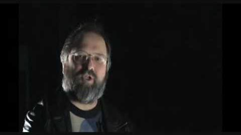 Bionicle Writing for the Legend Reborn - Interviews - Sneak Peek