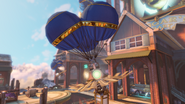 BioShockInfinite 2015-06-08 13-30-00-204