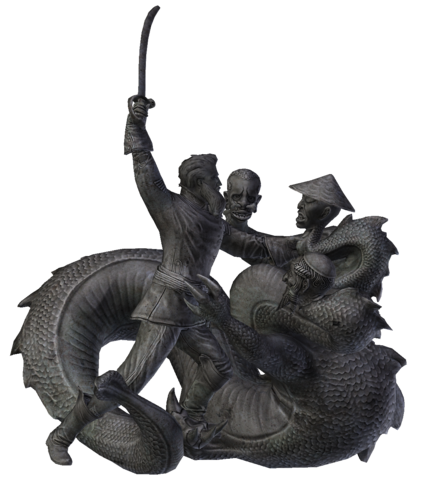 File:Comstock Fights the Serpent of Nations statue.png