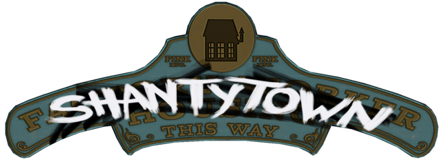 File:Shantytown sign.png