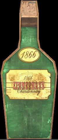 File:Zimmerman Chardonnay billboard Columbia.png