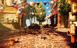 BioShock Infinite Hopscotch.png