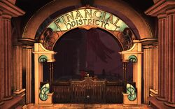 Financialdistrictbioinf
