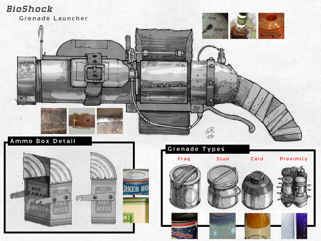 File:Grenade Launcher Concept.jpg