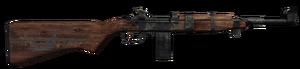 Carbineworld bsi.png