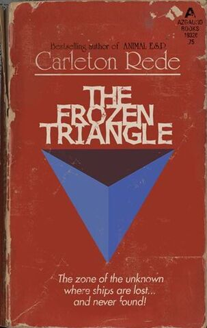File:The Frozen Triangle.jpg
