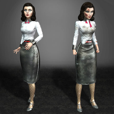 File:Bioshock infinite burial at sea elizabeth damaged.jpg