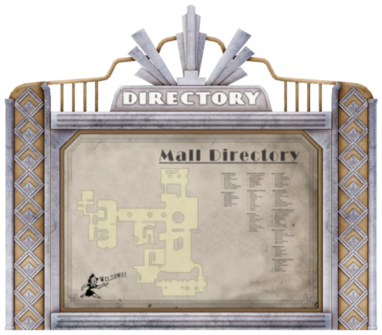 Dosya:Fort Frolic Mall Directory.png