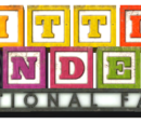 Little Wonders Educational Facility