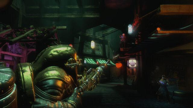 File:Bioshock2-1.jpg
