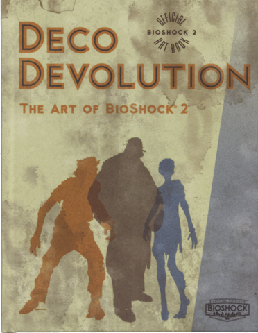 File:Deco Devolution Cover.png