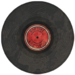 Rapture Records label BioShock 2