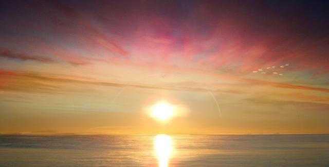 File:B2 Good Ending Sky Concept.PNG