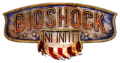 BioShock Infinite Header.png