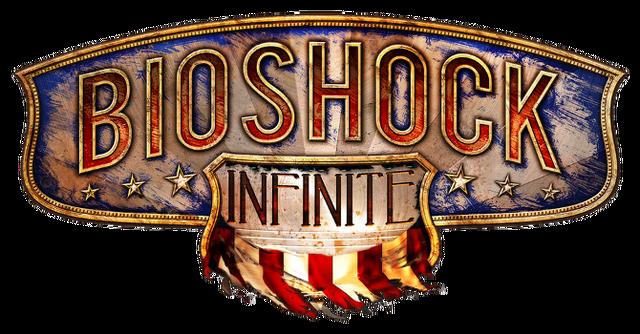 File:BioShock Infinite Header.png