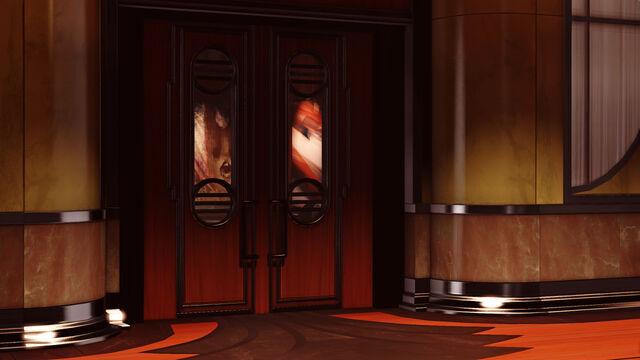 File:Similar Door.jpg