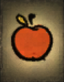 Slot Machine Apple.png
