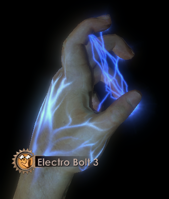 Файл:Electro Bolt 3.png