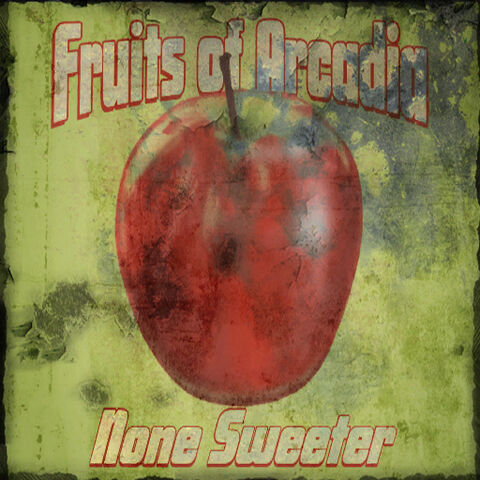 Dosya:Arcadia Fruits None Sweeter.jpg