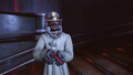 BioShockInfinite 2015-06-07 15-04-13-726.png