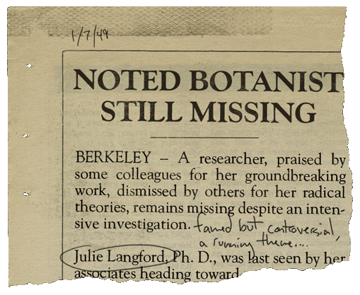 File:Julie Langford disappearance article.png