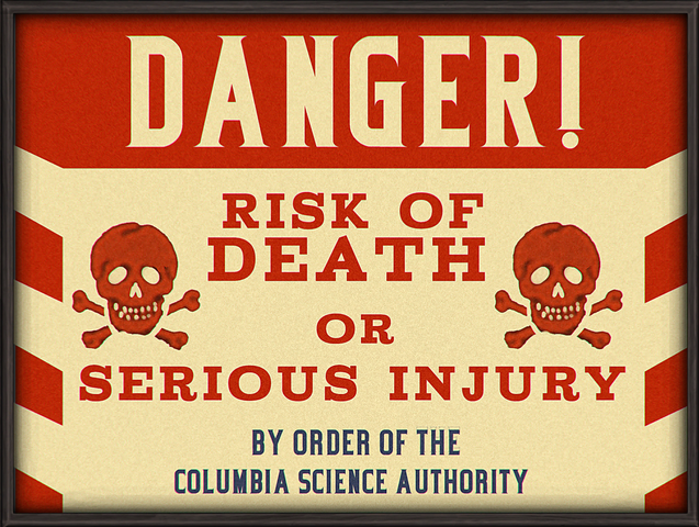 File:DANGER CSA Billboard.png