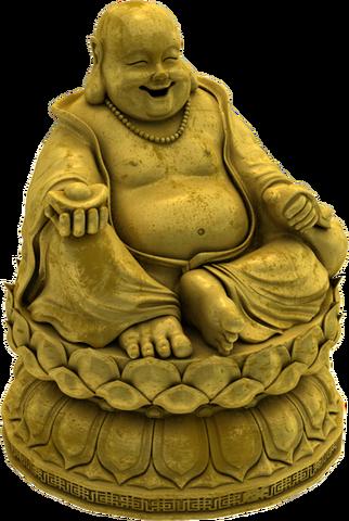 File:Plaster buddha.png