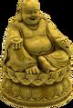 Plaster buddha.png