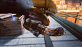 BioShockInfinite 2015-06-08 13-57-20-084.png