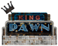 King Pawn Sign.png