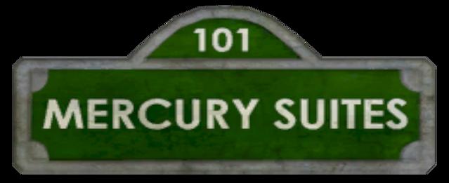 File:Mercury Suites Street Sign.png
