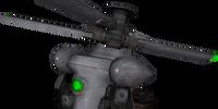 Bot de seguridad