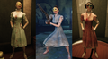 BaS Female Splicer Dress Colors.png