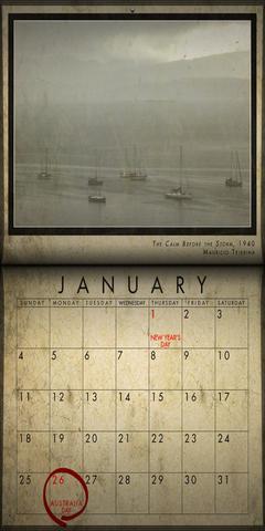 Dosya:Calendar.png