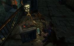 Paparazzi's Corpse.png