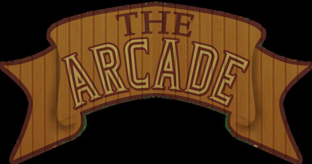 File:Arcade Sign Entrance.png