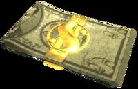 Rapture Dollar.png