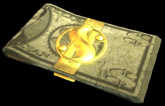 File:Rapture Dollar.png
