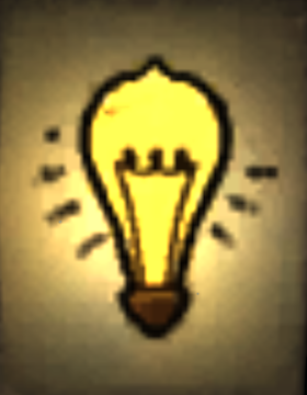 File:Slot Machine Bulb.png