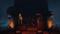 BioShockInfinite 2015-10-25 16-24-37-411.png