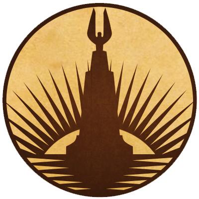 Dosya:B1 Lighthouse Icon.jpeg