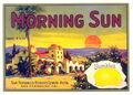 Morning-Sun-Brand.jpg