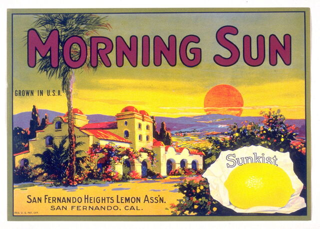 File:Morning-Sun-Brand.jpg