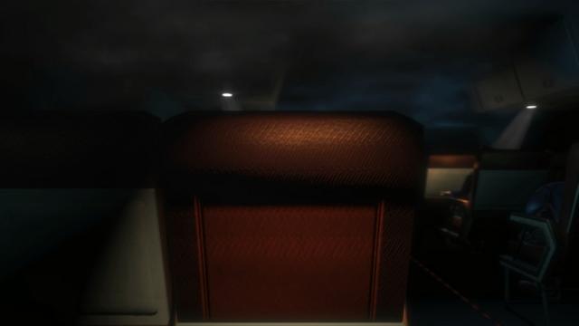 File:Apollo DF0301 Seat.png