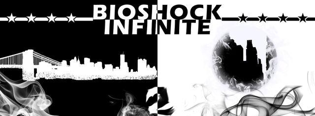 File:Bioshock infinte 2.jpg