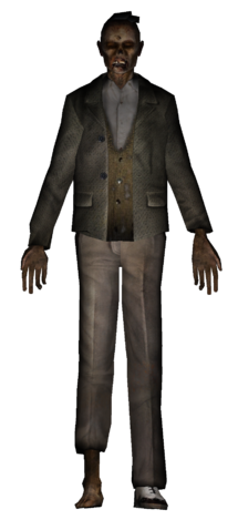 File:Corpse Male Bioshock.png