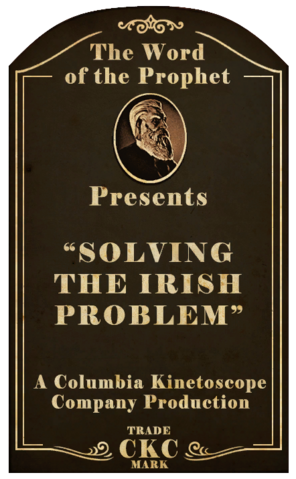File:Kinetoscope Solving the Irish Problem.png