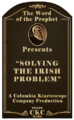 Kinetoscope Solving the Irish Problem.png